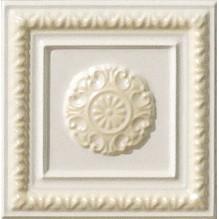 CREMA TOZZETO CORNICE - декоративни плочки за баня