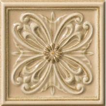 CREMA FORMELLA FLOREALE - декоративни плочки за баня