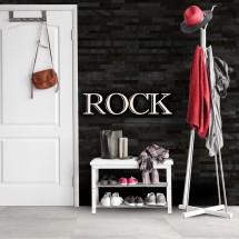 ROCK - колекция облицовъчни плочки