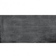 300Х600 Desire Anthracite - плочки за баня