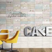 Jardin - плочки за баня