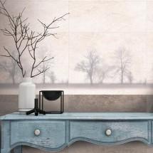 MORAN - серия плочки за баня