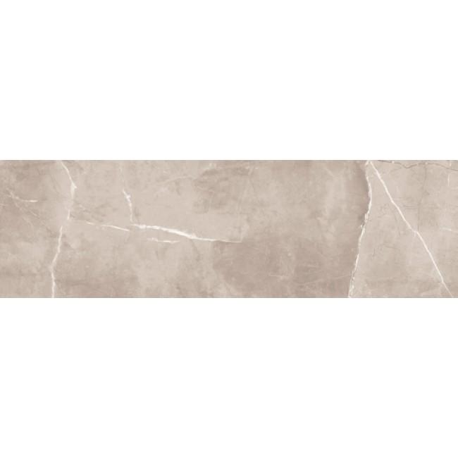 Slow Gris Brillo - стенни плочки за баня