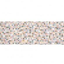 Lollipop Pink 22.5x60 - стенни плочки / фаянс