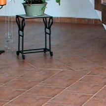 Гранитогрес Серия Рустик за баня 33,3х33,3