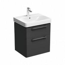 Влагоустойчив  шкаф за баня TRAFFIC 60