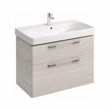 Влагоустойчив  шкаф за баня TRAFFIC 90