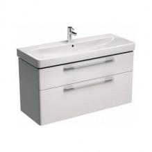 Влагоустойчив  шкаф за баня TRAFFIC 120