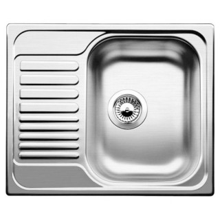 Мивка за кухня BLANCO TIPO 45S MINI MAT