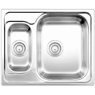 Мивка за кухня BLANCO TIPO 6
