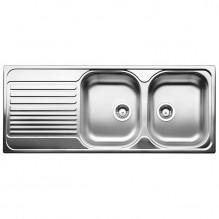 Мивка за кухня BLANCO TIPO 8S