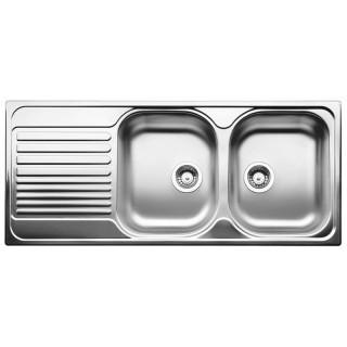 Мивка за кухня BLANCO TIPO 8S COMPACT