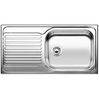 Мивка за кухня BLANCO TIPO XL 6S