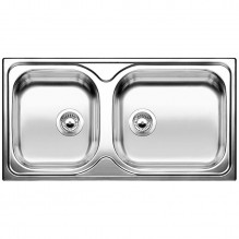Мивка за кухня BLANCO TIPO XL 9
