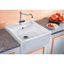 Модулна кухненска мивка BLANCO PANOR 6