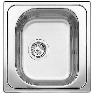 Мивка за кухня BLANCO TIPO 45