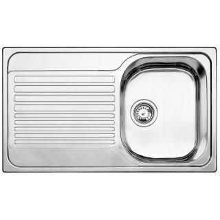 Мивка за кухня BLANCO TIPO 45S