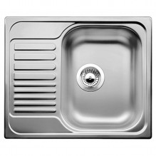 Мивка за кухня BLANCO TIPO 45S MINI ЛЕН