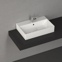 Мивка за баня върху плот SISTEMA-Z 10SF50060