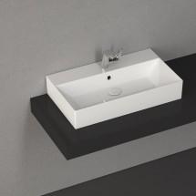 Мивка за баня върху плот SISTEMA-Z 10SF50070