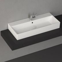 Мивка за баня върху плот SISTEMA-Z 10SF50090