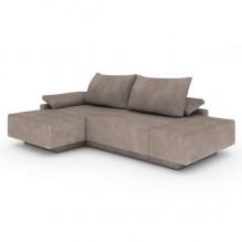 QUATTRO S - Модулен диван