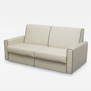 4ALL - Модулен диван