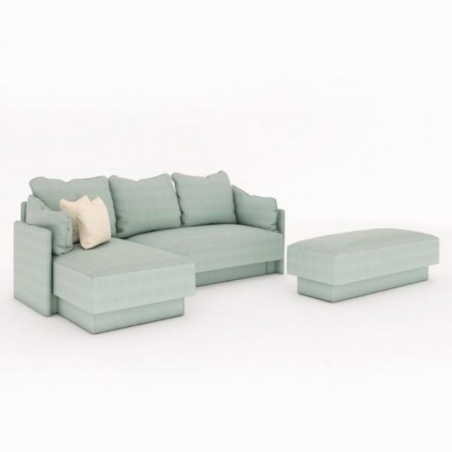 IDEA Prim - Модулен диван