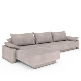 QUATTRO A - Модулен диван
