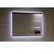 Led огледало за баня 1801