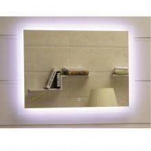 Led огледало за баня 1803