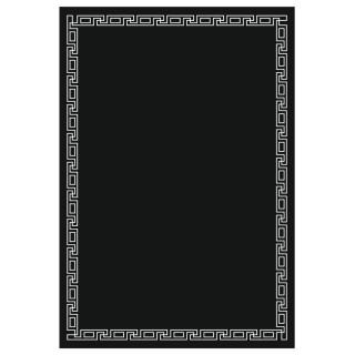 Дизайнерско огледало Меандър 9140-01