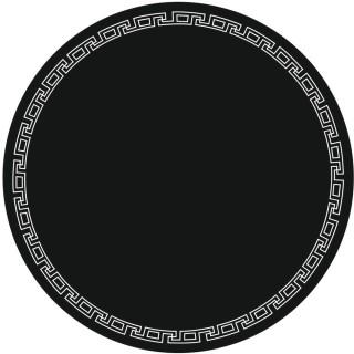 Дизайнерско огледало Меандър 9850-01