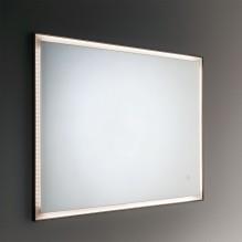 DIG - огледало за баня DIG/800 - 1100