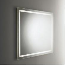 INK - огледало за баня INK/700 - 1200