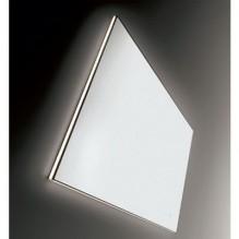 CLIP - огледало за баня CLP/800/- 1100