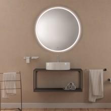 MIRALIGHT - Кръгло огледало MRL/D600 - D900