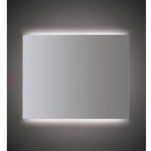 LAB - огледало за баня LAB/800 - 1200