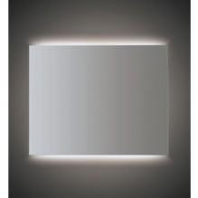 LAB PLUS - огледало за баня LABPL/800 - 1200