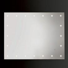 LUMINOX - огледало за баня LMX/800 - 1120