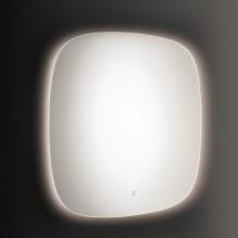 OMEGA - огледало за баня OMG/750 - 1100