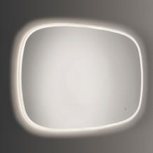 OMEGA LIGHT - огледало за баня OMGLG/750 - 1100
