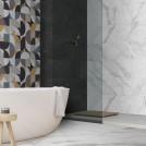Arya - серия плочки за баня