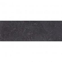 Duo Black Glossy 33/99 - плочки за баня