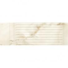 Rockwell Artemis - стенни плочки за баня