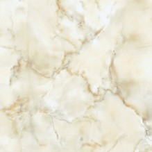 Rockwell Glossy Ivory - подови плочки за баня