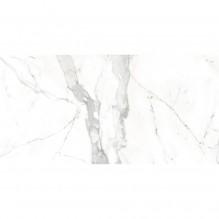Arya 60/120 - гранитогресни плочки за баня