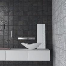 Pandora - серия испански плочки за баня