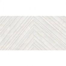 Deco Osaka Blanco - гранитогресни плочки за баня