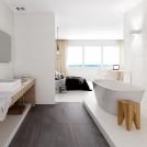 Osaka - серия испански плочки за баня